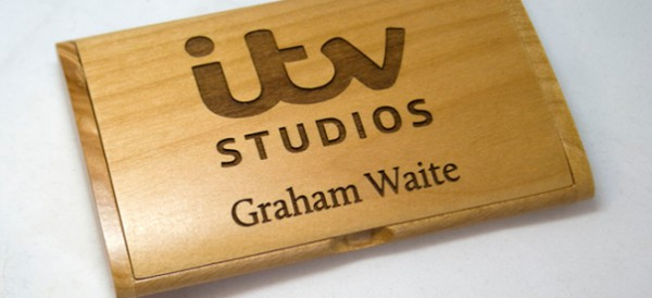 bespoke-laser-uk-wales-engraving-wood-2.jpg