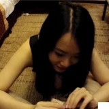 pic_3_big