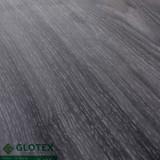 san-nhua-glotex-P365