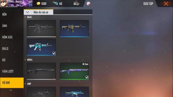 Free-Fire_Screenshot_2020.07.01_05.38.39.jpg