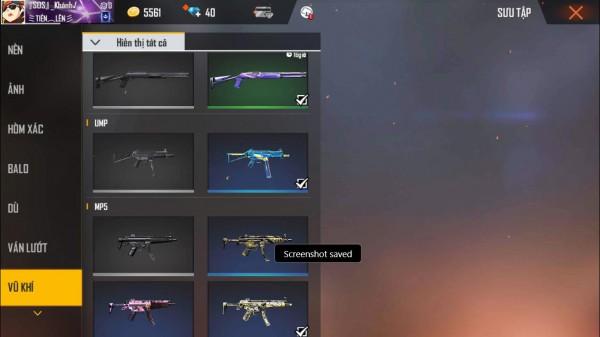 Free-Fire_Screenshot_2020.07.01_05.38.40.jpg