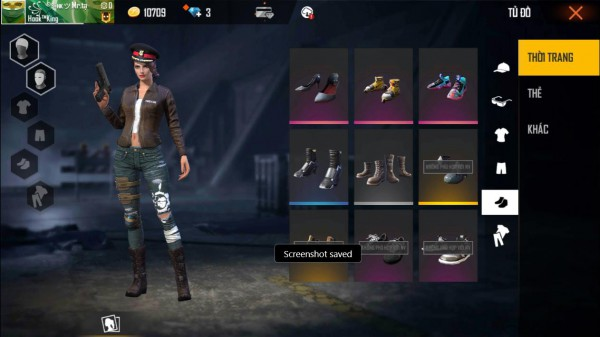 Free Fire Screenshot 2020.07.01 05.42.10