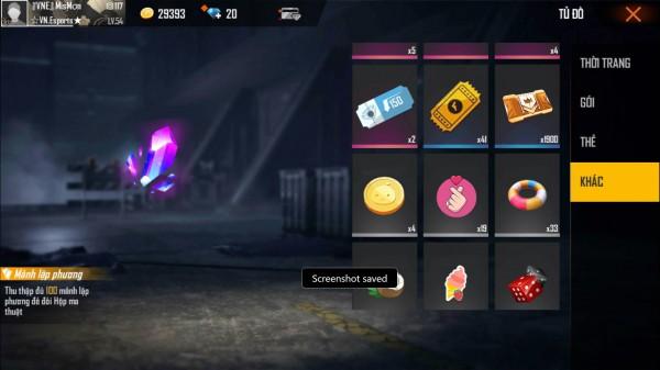 Free-Fire_Screenshot_2020.07.15_10.59.50.jpg