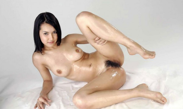 SexAsian18 007