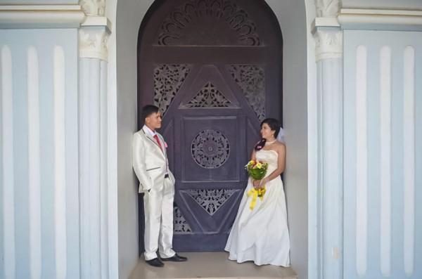 hình cưới NS12