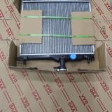 VO-21154-PA16-3