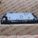 VO-14119-PA32-4