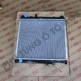 VO-18022-PA26-1