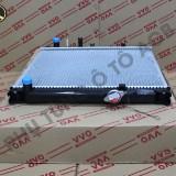 VO-18022-PA26-3