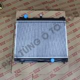 VO-12758-PA16-1