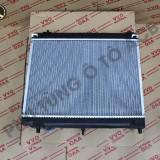 VO-12758-PA16-4
