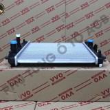 VO-12758-PA16-6